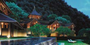 Focus: MontAzure Private Estate, Phuket