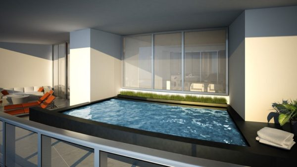 piscina-Porsche-Tower-Miami-3