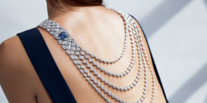 Focus: Signature de Chanel Jewelry