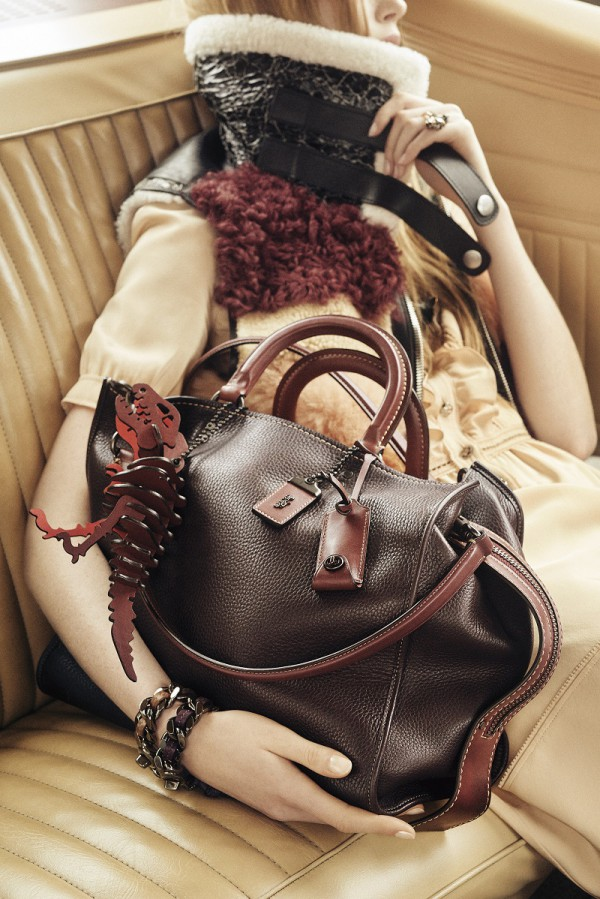 Coach-Meisel-Collection3