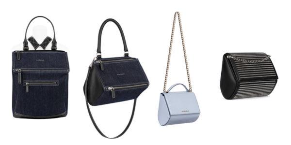 Givecnhy-Pandora-bag-LO