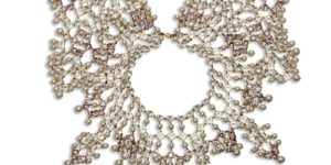 Artcurial Auctions Jewelry, Retro Fashion Items