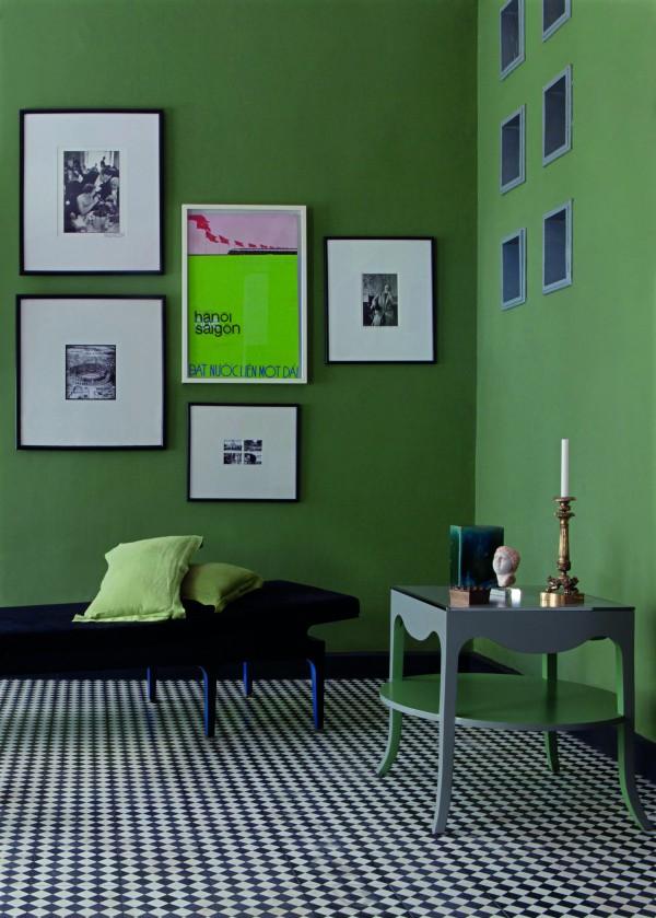 Bruno de Caumont_La Villa Verte_living room