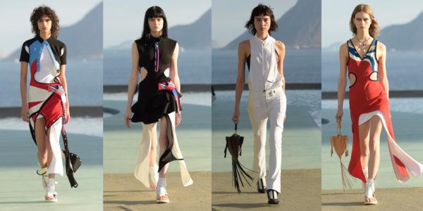 Louis-Vuitton-Cruise-article-1