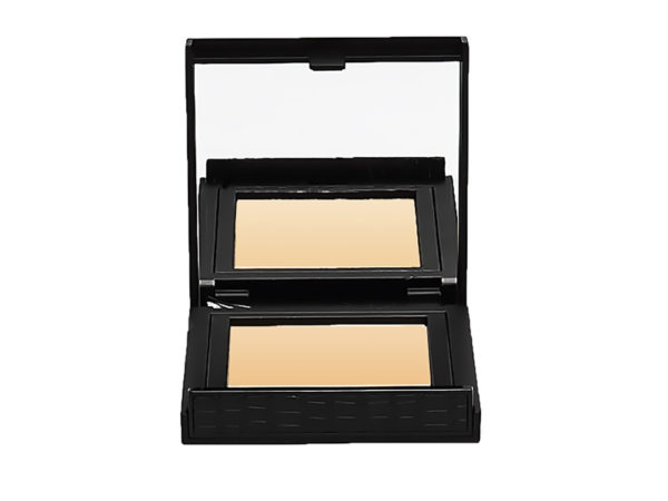 Make Up Store Gleam Dream ($49) comes in three shades, including the Gold one shown here.
