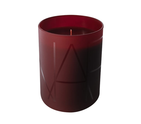 NARS-Jaipur-Candle
