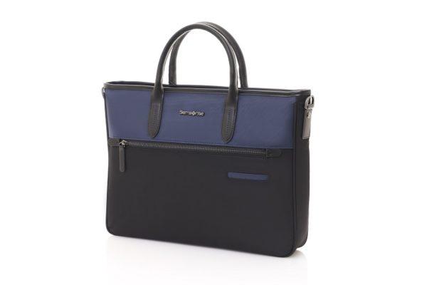 Samsonite DIVINE Laptop Briefcase S