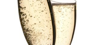 Yen for Champagne: Japan Set to Lead Asia-Pac