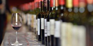 Top Bordeaux 2015 Vintage Lifts Prices