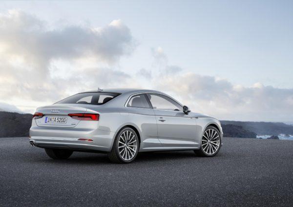 Audi-A5-Back