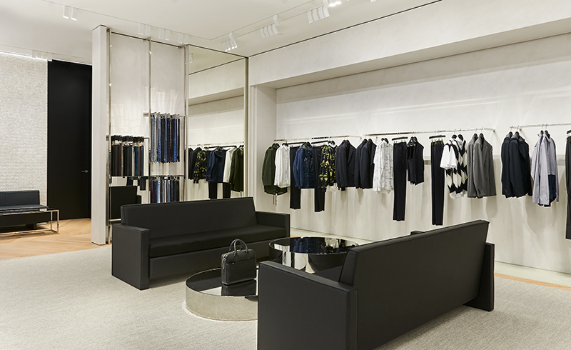 Dior-Homme-store-Opening-article-3