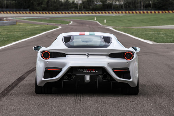 Ferrari-458_MM_Speciale_article-2