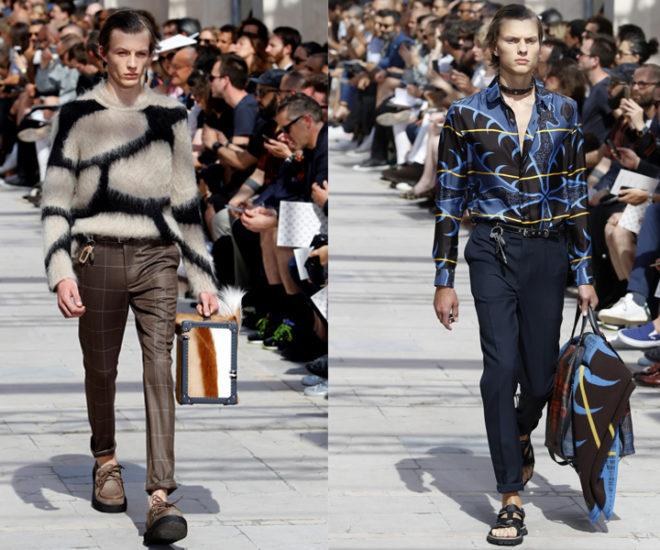 85cd2800b23 5 Top Menswear Trends Paris Fashion Week