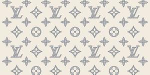 Louis Vuitton SS17 Menswear Livestream