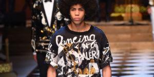 3 Milan Runway Menswear Trends SS 17