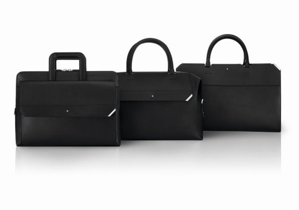 Montblanc-Urban-Spirit-Collection-Leather-Accessories-Article