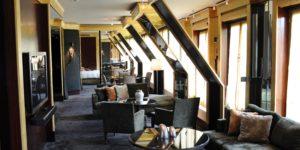 Park Hyatt Vendôme Offers Best Value Luxury