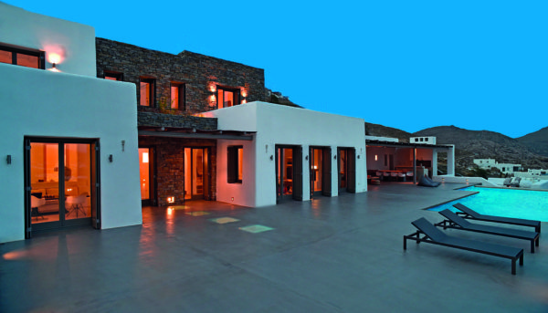 Lease of Luxury_LO_Paros Villa Lavinia 1