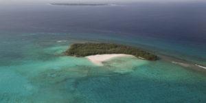 October Opening: Soneva Jani Resort Maldives