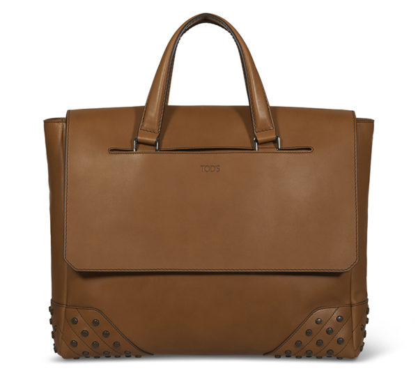 Tods-envelope-bag-brown-leather