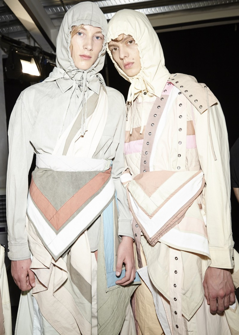 craig_green__london_collections_article