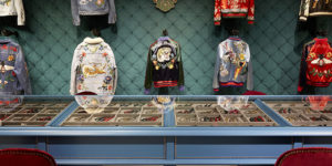 Gucci Announces Second Phase of DIY Service