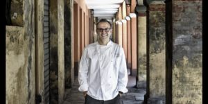 Italy's Osteria Francescana Crowned Best Restaurant