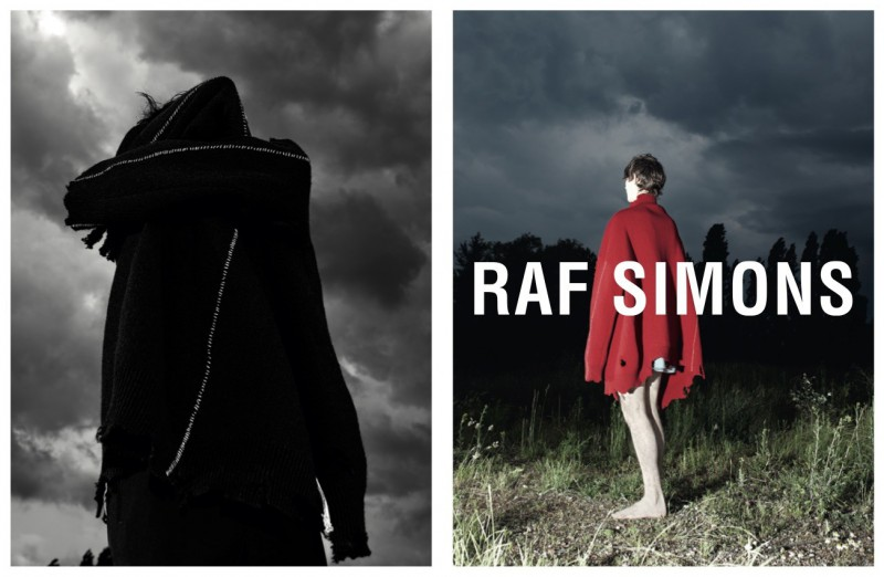 raf_simons_fw16_campaign_article
