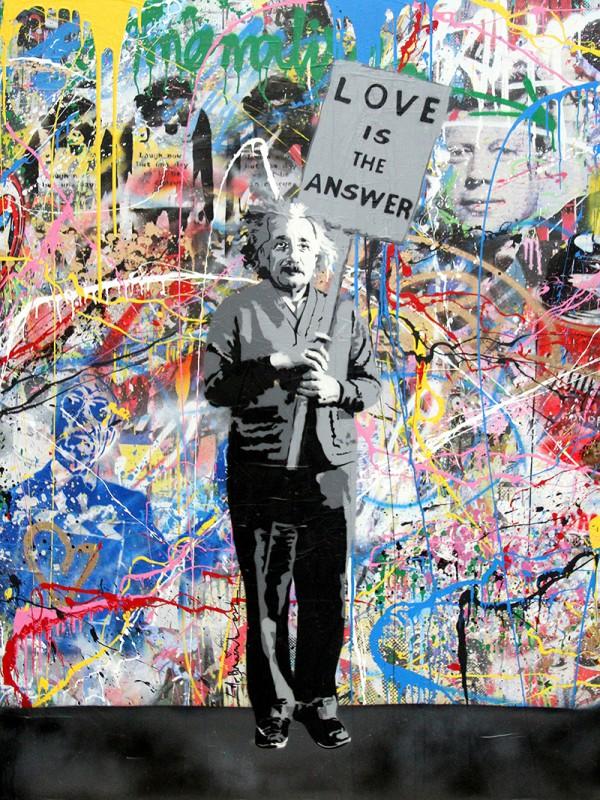 BRAINWASH_Einstein