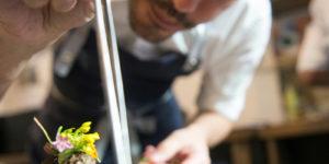 Chef Virgilio Martinez Champions Peruvian Cuisine
