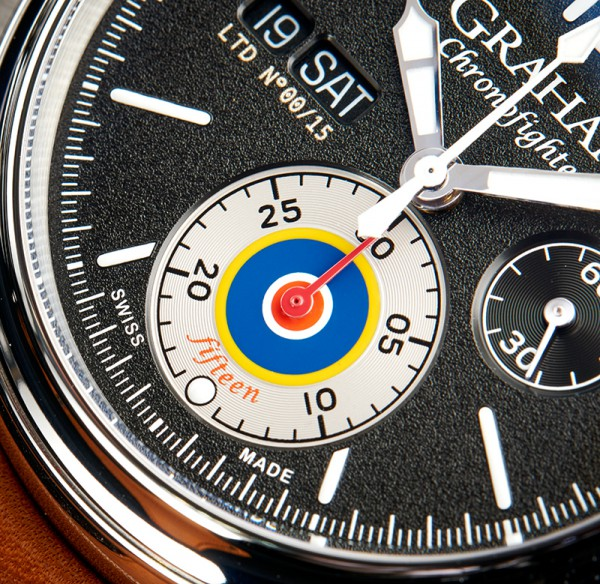 Graham-Chronofighter-vintage-dial-WOW