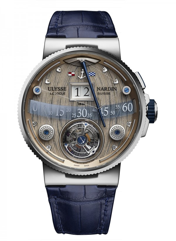 Grand-Deck-Marine-Tourbillon