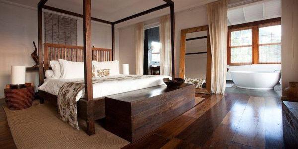 Hotel-Santa-Teresa-Rio-Boutique-Hotel