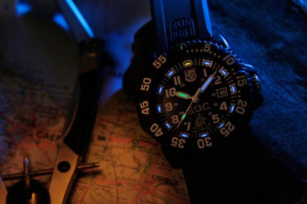 Luminox-Spec-Ops-Challenge-close-up
