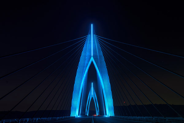 Mohammed-VI-Bridge-Morocco-Philips-Lighting