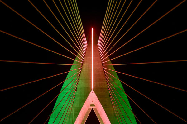 Mohammed-VI-Bridge-Morocco-close-up