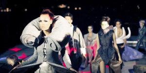Paris Fashion Week: Haute Couture Guests 2016