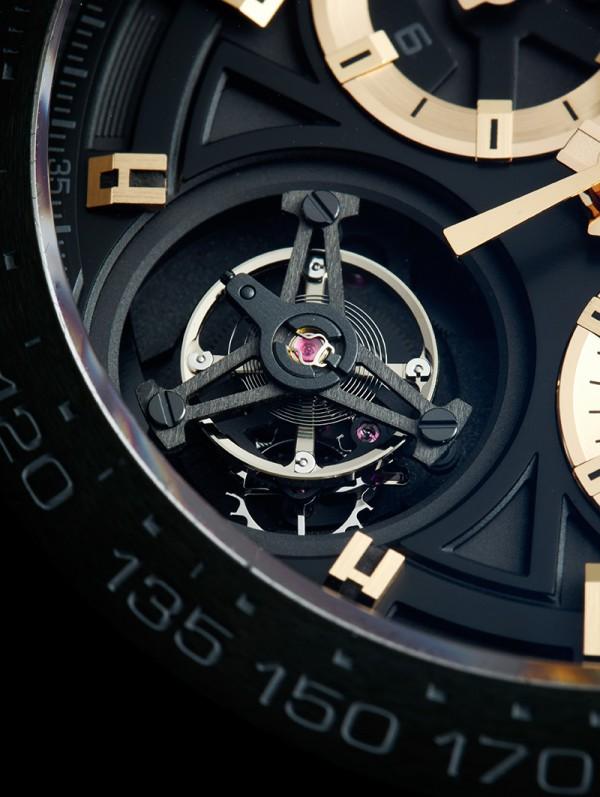 TAG-Heuer-CARRERA-HEUER-02T-rose-gold-bezel-baselworld-closeup
