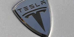 Updated Tesla Masterplan, Nissan Autodrive
