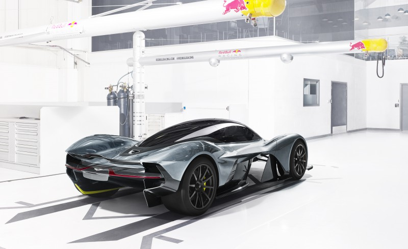 Aston martin_am-rb-001