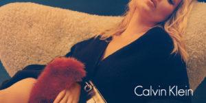 Calvin Klein Merges Men's, Womenswear Shows