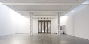European Art Galleries Open in New York