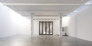 European Art Galleries Open in New York
