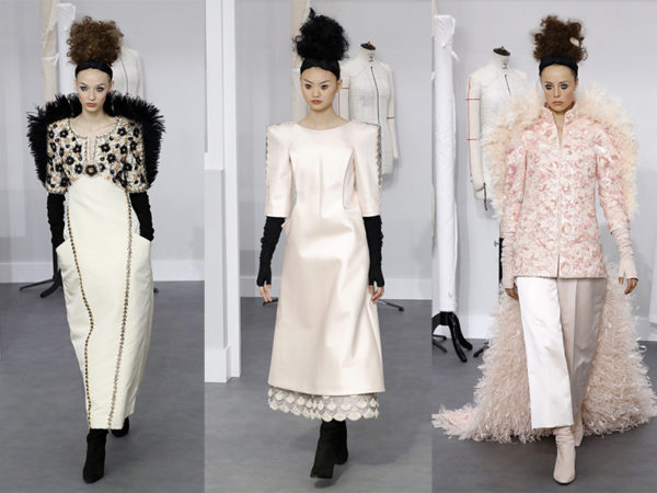 haute-couture-week-2016-chanel
