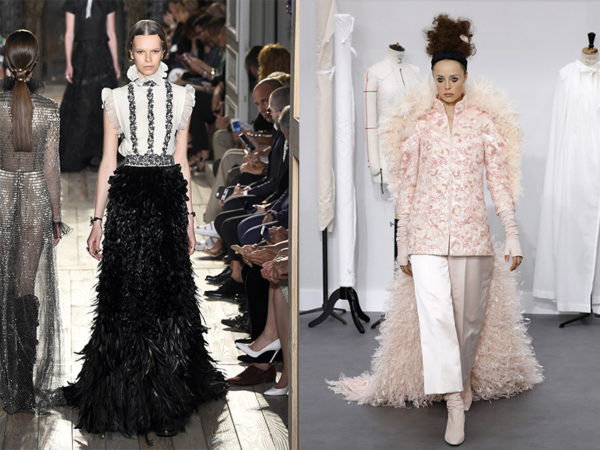 haute-couture-week-feathers