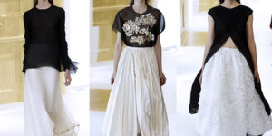 6 Brands to Watch: Haute Couture Week 2016