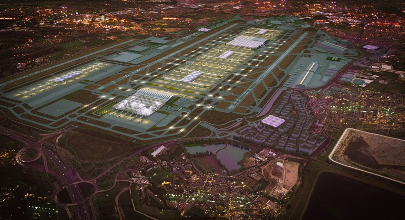 heathrow_london_airport