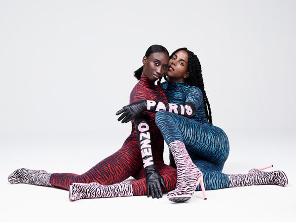 kenzo-hnm-featured