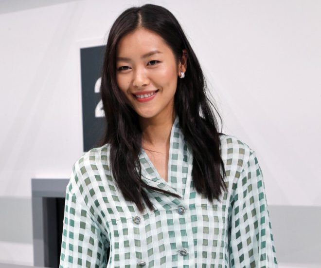 Liu Wen Interview: 6 Fashion/Beauty Holiday Tips