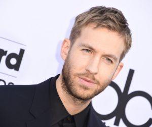 World's Richest DJs 2016 Calvin Harris